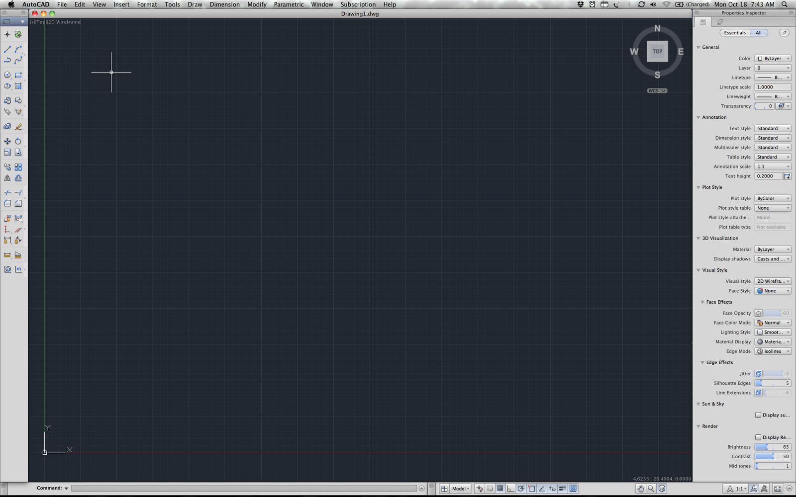 Autodesk 2017 mem patch free